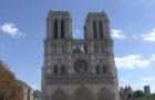 notre-dame-cathedral-facade-promo.jpg
