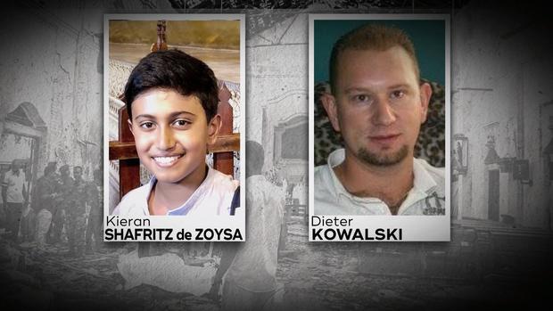 american-victims-sri-lanka-bombings.jpg
