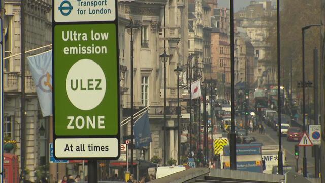 ctm-0422-earth-matters-london-emissions.jpg