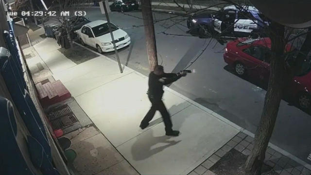 b5b38ca54a ... 2019 Body camera footage shows New Haven shooting