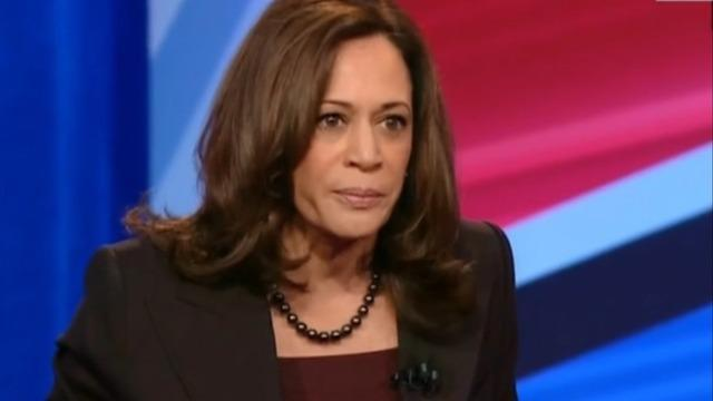 cbsn-fusion-kamala-harris-promises-executive-action-guns-weapons-town-hall-thumbnail-1835777-640x360.jpg