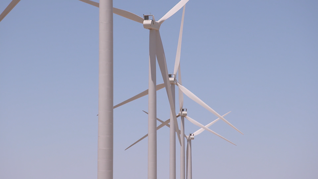 wind-turbines.png