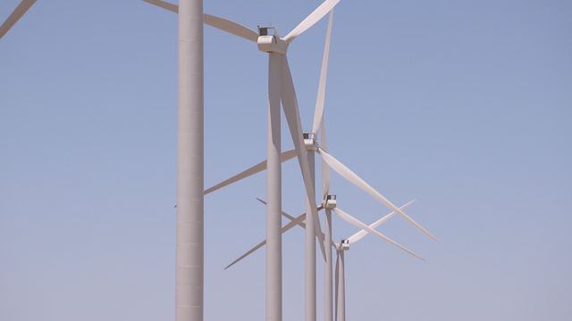 wind-turbines.png