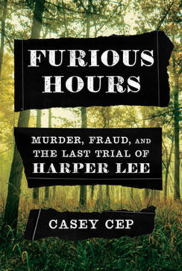 furious-hours-cover-244.jpg