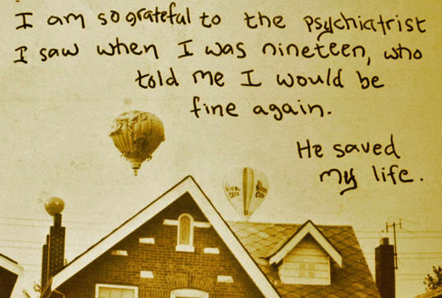 postsecrets-postcard-gallery-psychiatrist.jpg