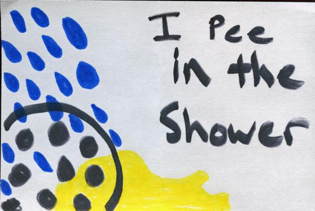 postsecrets-postcard-gallery-pee-in-the-shower.jpg