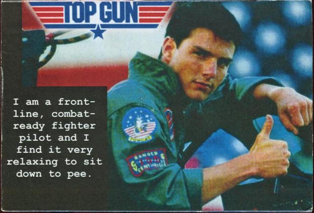 postsecrets-postcard-gallery-top-gun.jpg