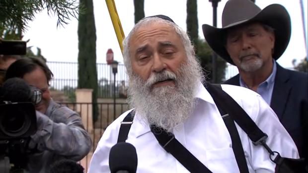 rabbi-yisroel-goldstein.png