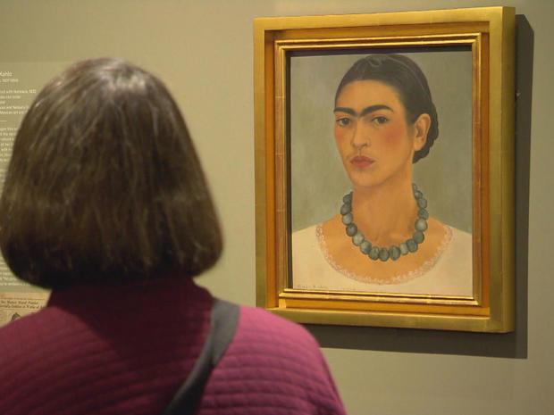 frida-kahlo-exhibition-brooklhyn-museum-promo.jpg