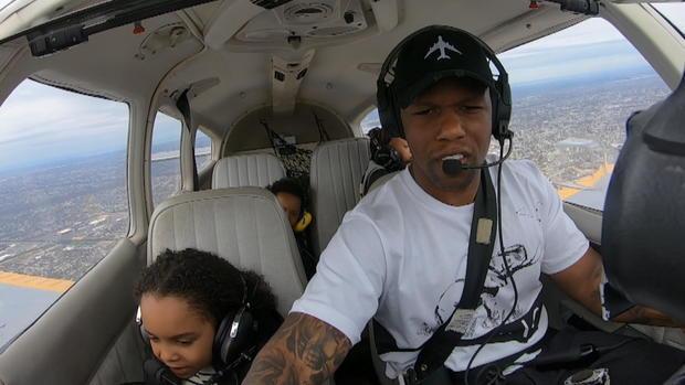 d3-miller-pilots-042919en-transfer-frame-2158.jpg