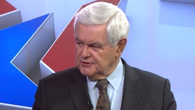 cbsn-fusion-newt-gingrich-on-his-new-book-2020-election-thumbnail-1839735-640x360.jpg