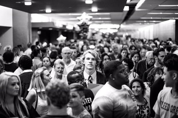 riley-howell-graduation.jpg