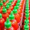 Sriracha Army