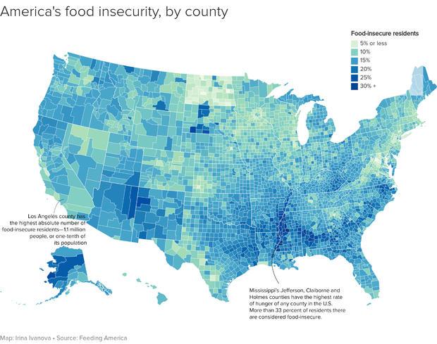 hunger-map.jpg