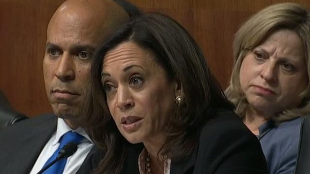 cbsn-fusion-kamala-harris-grills-barr-on-white-house-contacts-rosenstein-thumbnail-1841676-640x360.jpg