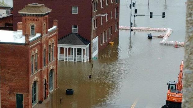 davenport-iowa-flooding.jpg
