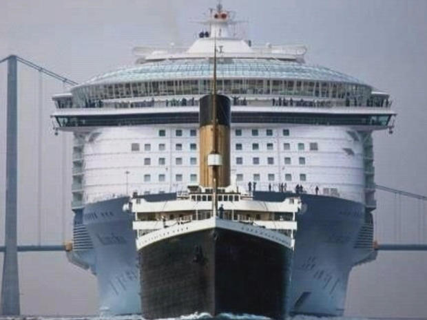 celebrity-edge-with-rms-titanic-composite-promo.jpg