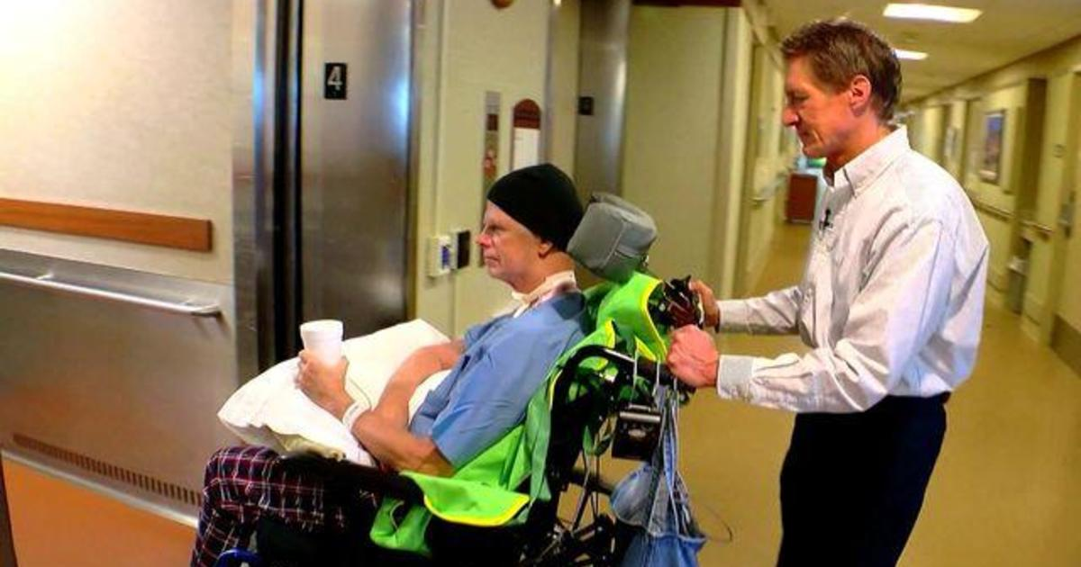 Traumatic E-scooter Brain Injury Highlights Need For