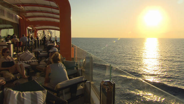 celebrity-edge-sunset.jpg