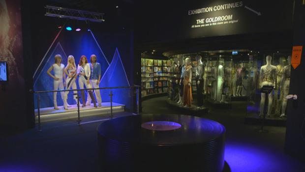 cashless-sweden-abba-the-museum-620.jpg