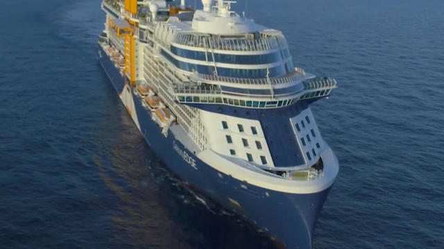 celebrity-edge-cruise-ship-fore-promo.jpg