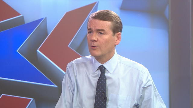 cbsn-fusion-senator-michael-bennet-running-for-president-in-2020-becomes-22nd-democrat-to-enter-race-thumbnail.jpg