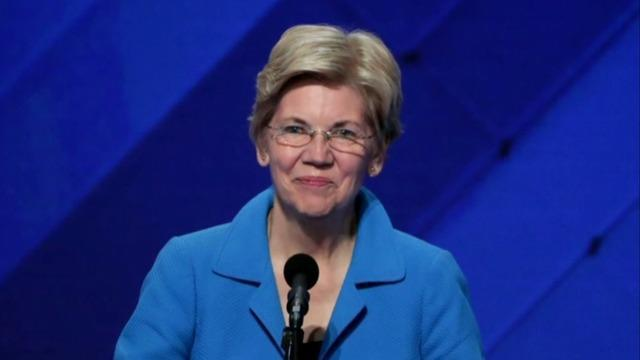 cbsn-fusion-elizabeth-warren-using-policy-proposals-to-stand-out-thumbnail-1843256-640x360.jpg