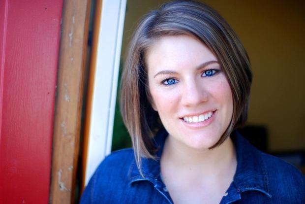 Rachel Held Evans died: Progressive Christian writer dies at 37