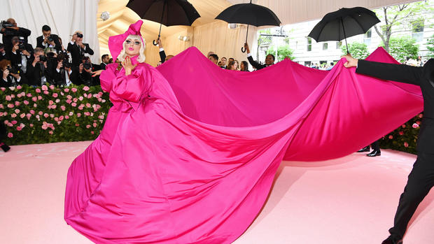 Met Gala 2020 Guest List.Met Gala 2020 Theme Announced About Time Fashion And