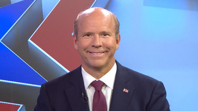 0506-cbsn-delaney-replace-1844648-640x360.jpg