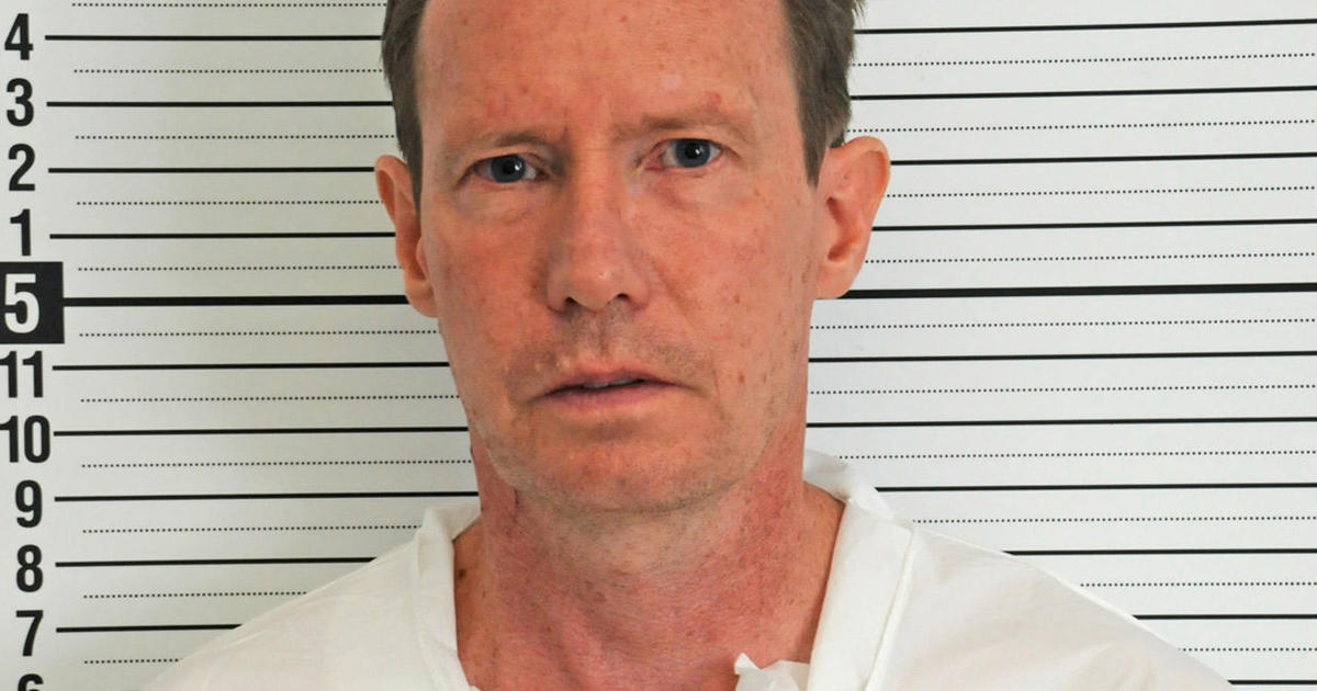 Peter Chadwick case: Inside the international manhunt to