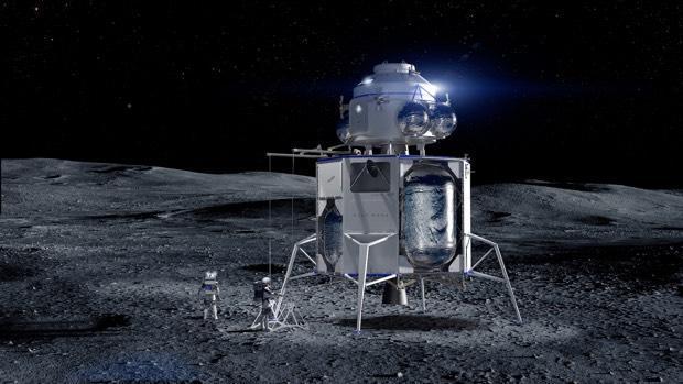050919-lander2.jpg