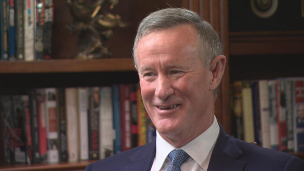 admiral-william-mcraven-interview-620.jpg