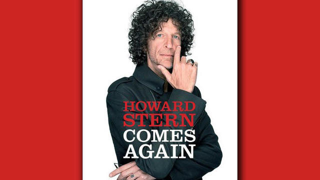 howard-stern-comes-again-simon-and-schuster-cover-promo.jpg