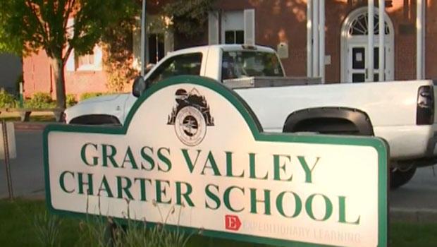 grass-valleyl-charter-school-sign-0519.jpg
