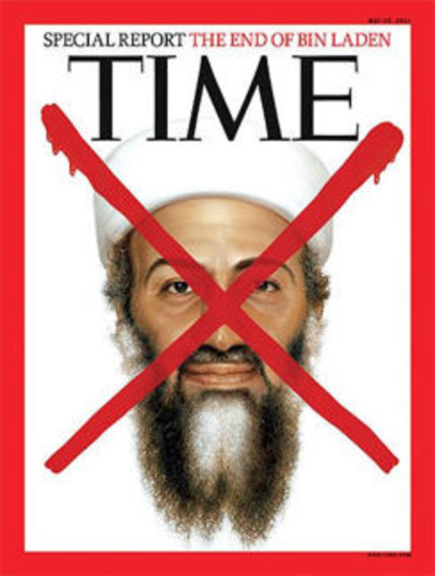 time-magazine-cover-bin-laden-death-5202011-244.jpg
