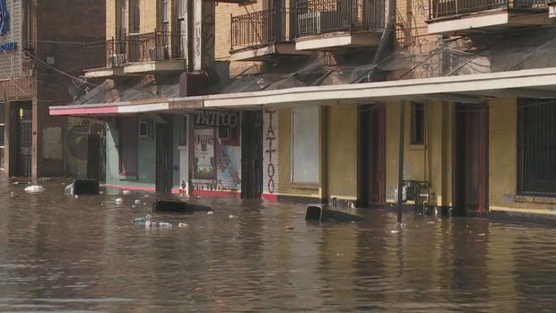 a26-begnaud-la-flooding-051319en-cut-4-frame-2262.jpg