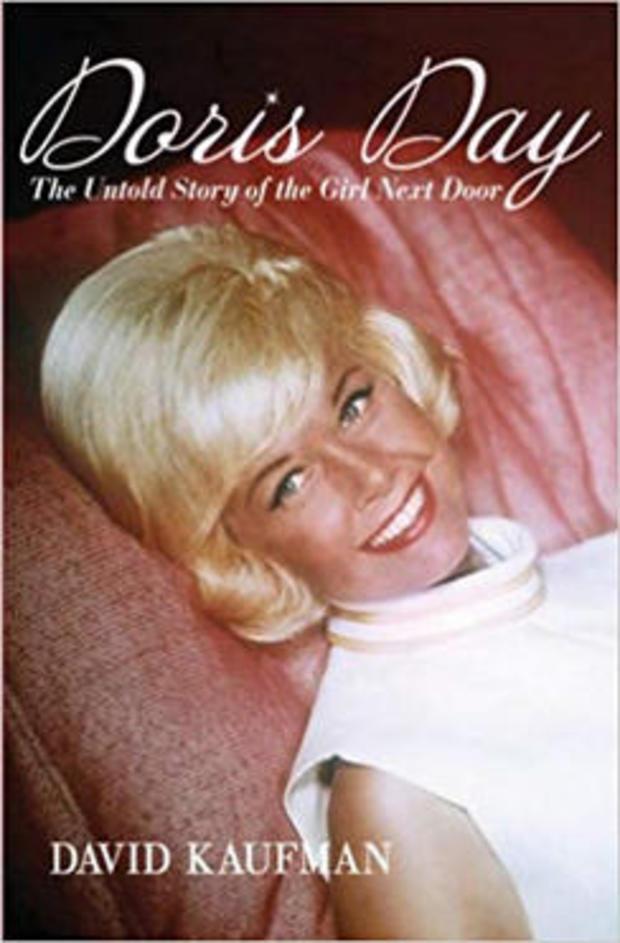 doris-day-the-untold-story-of-the-girl-next-door-virgin-books-244.jpg