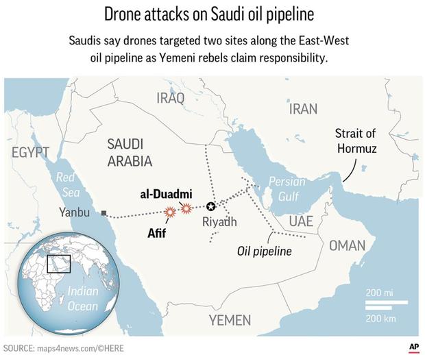 drone-attacks-saudi-oil-pipeline.png