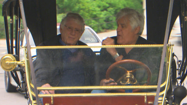jay-leno-and-ted-koppel-in-a-model-t-in-dc-promo.jpg