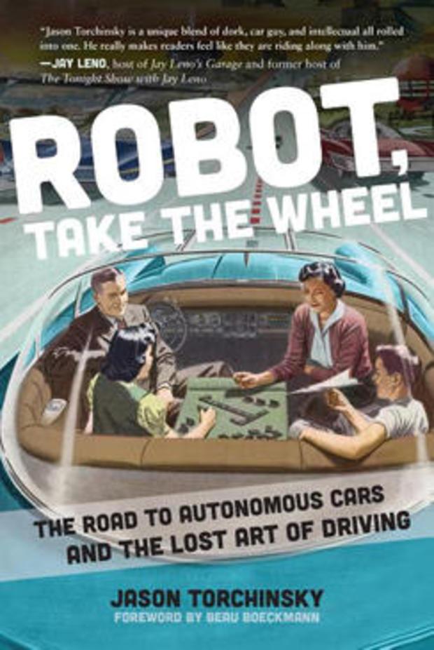 robot-take-the-wheel-apollo-cover-244.jpg