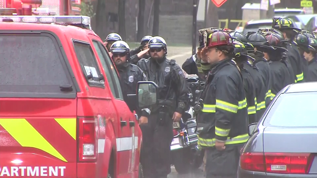 firefighter-procession.png