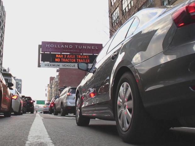 traffic-gridlock-holland-tunnel-entrance-promo.jpg