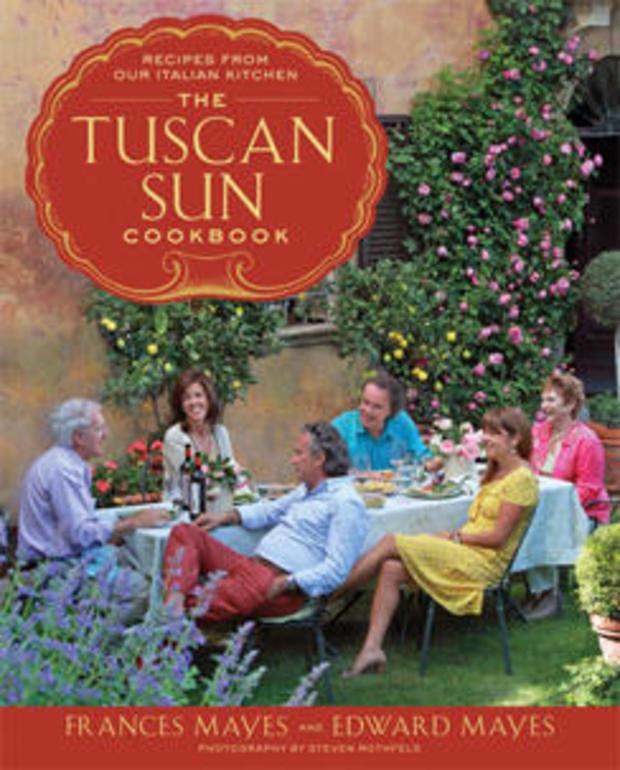 the-tuscan-sun-cookbook-clarkson-potter-244.jpg