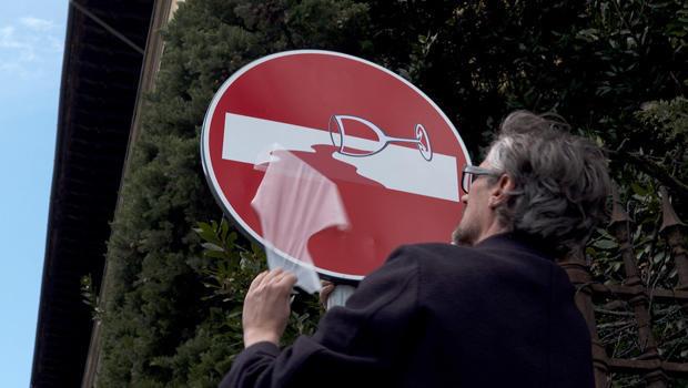 street-sign-art-clet-abraham-620.jpg