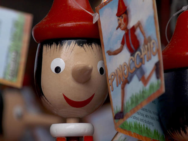 pinocchio-puppet-promo.jpg