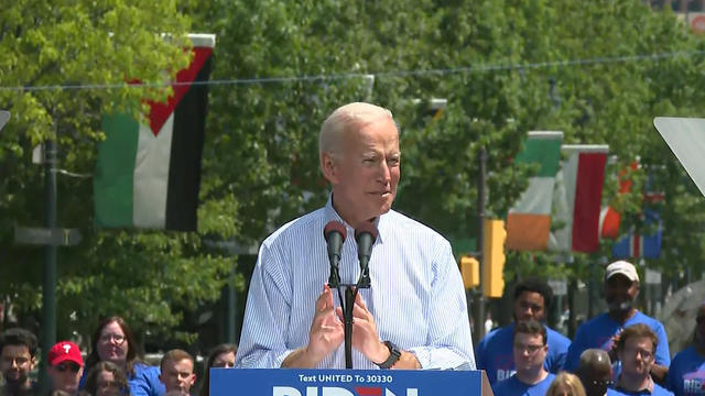 2d1ca5e89480 43 0220h ago Joe Biden kicks off campaign in Philadelphia