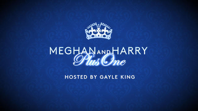 meghan-harry-plus-one-1852550-640x360.jpg