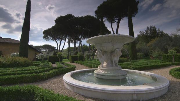 gardens-of-il-palagio-620.jpg