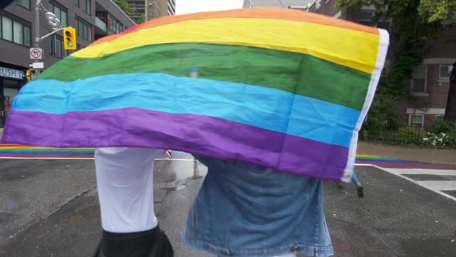 ot-rainbowrailroadfd.jpg
